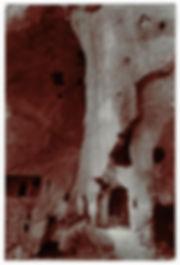 Cappadoce.jpg