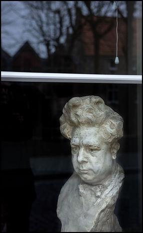 Bruges29.jpg