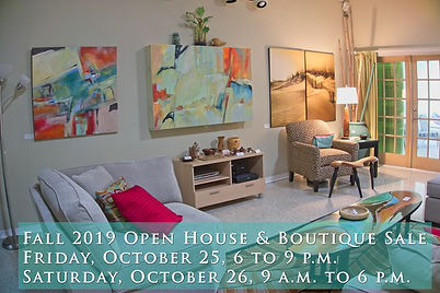 2019 Art Open House Save the Date.jpg
