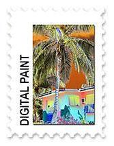 168_digital-paint.jpg