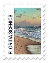 168_FL-Scenics.jpg