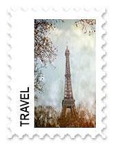 168_travel.jpg
