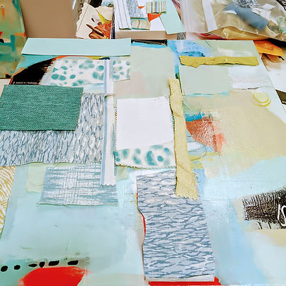 Studio_Fabric-Paper-Collage-Materials_5x