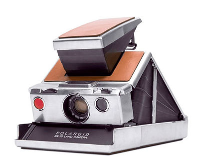 Polaroid SX 70 Camera Side.jpg