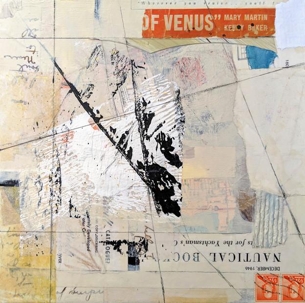 Venus #194