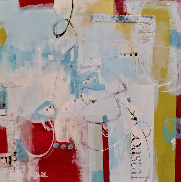 Intuition-#226.jpg