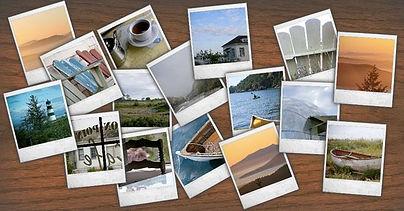 660_PacificNW_Polaroids.jpg
