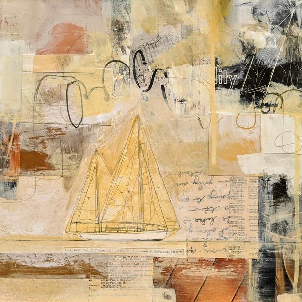 Sailing #258