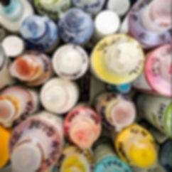 paint_bottles.jpg