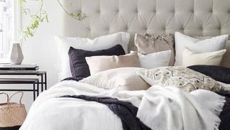 רוצים להחזיר את הרומנטיקה לחדר השינה שלכם?