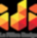 logo design idi