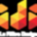 logo design idi utc
