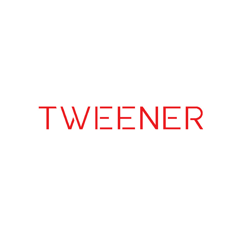 Agence Tweener