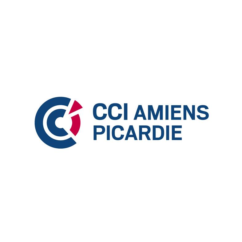 logo-cci-amiens