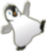 api-fit pingouin.png