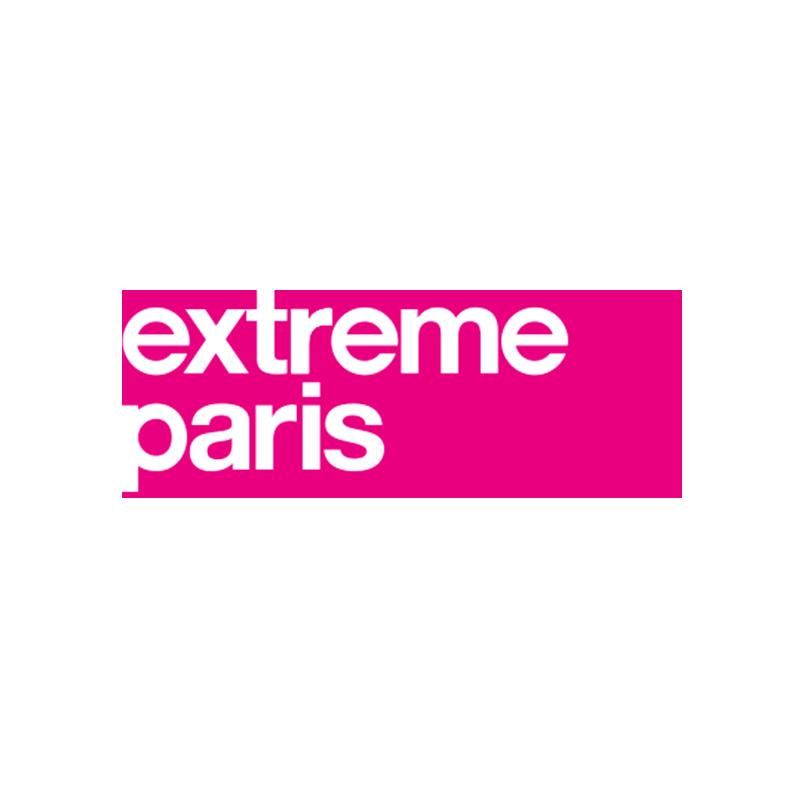 Extreme Paris