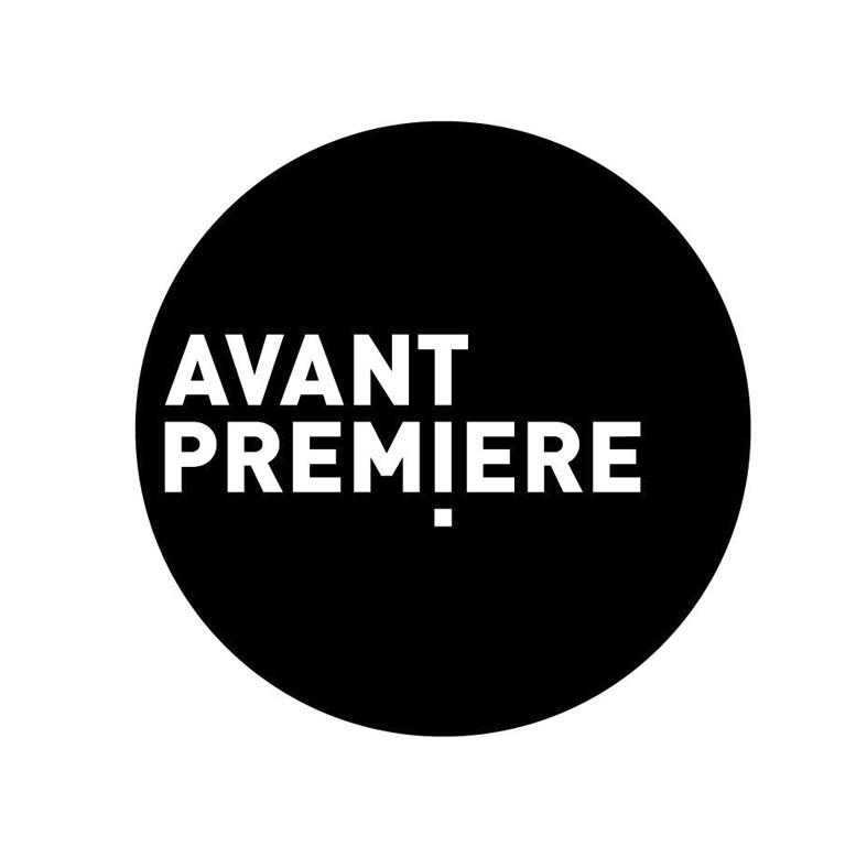 Agence Avant-premiere