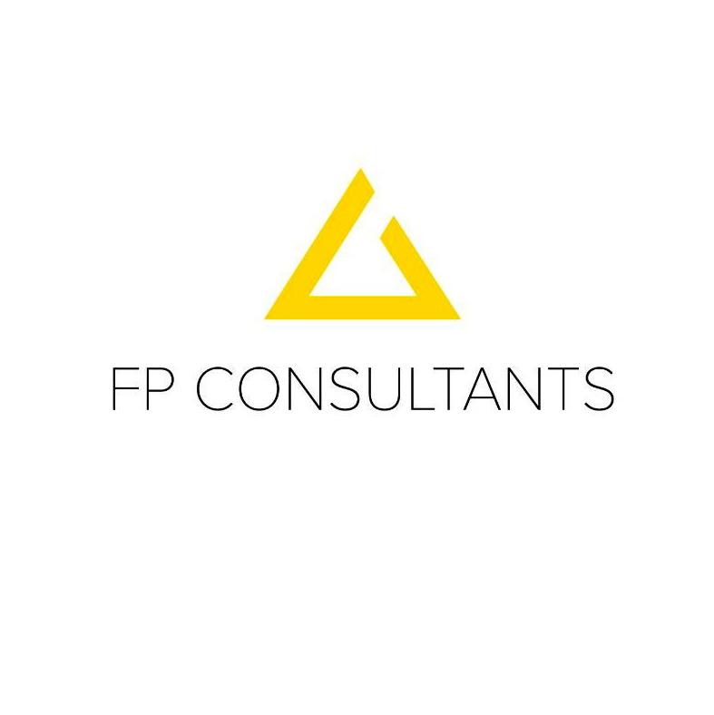 fp-consultants