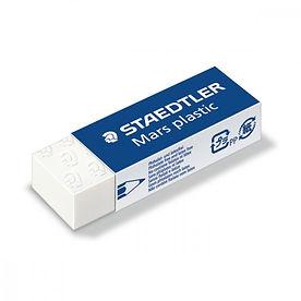 gomme-staedler-mars-plastic-400781750459