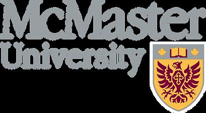 McMaster_University_logo.svg_-1024x566.p