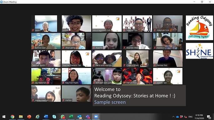 RO stories at home sample screen.jpg