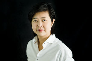 Andrea-Chee-Corporate-M&A-Lawyer-Singapore.jpg