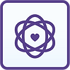 Core values logo.png