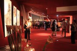 Republic Cultural Pavilion