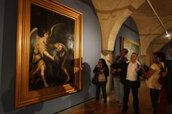 San-Pedro-Museo-de-Arte 5.jpg