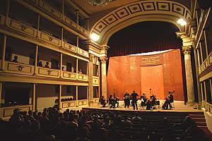 Republic Theater