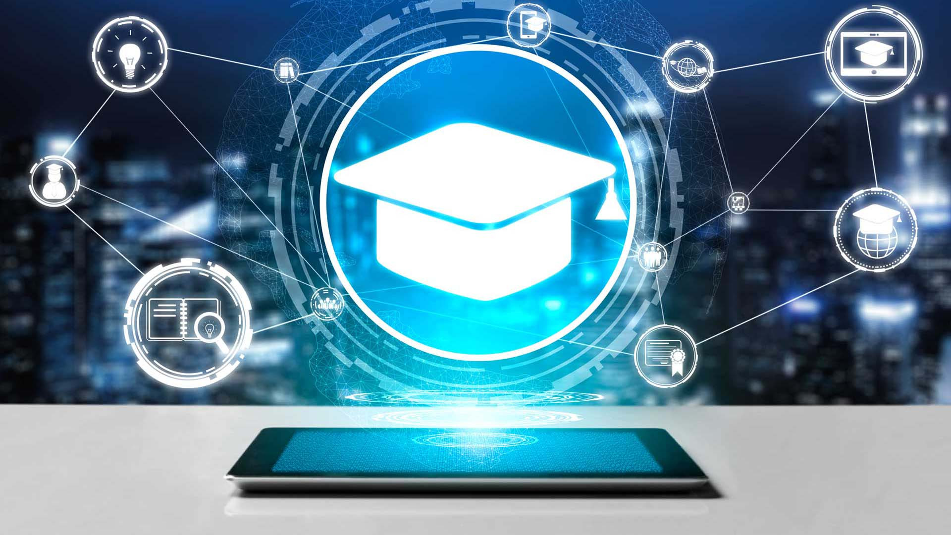 digital-education.jpg