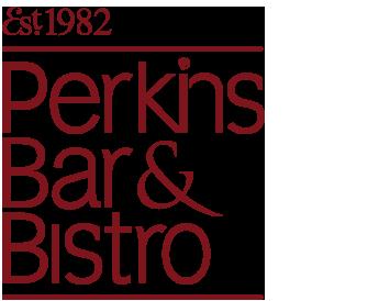 Perkins_LOGO_355x274.png