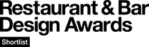 RBDA-logo_shortlist-300x95.png