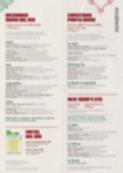 menu de navidad page 2-min.jpg