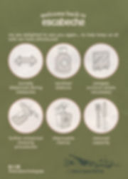 escabeche poster.jpg