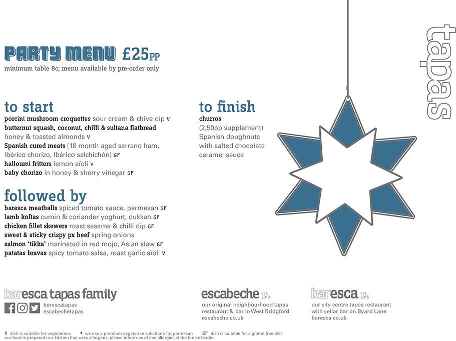 baresca escabeche christmas menu.jpg