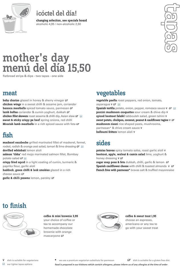 mothers day menu del dia baresca.jpg