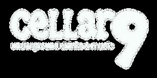 cellar 9 logo black.png