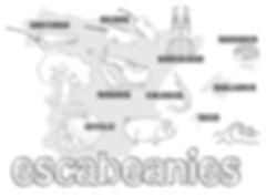 11818_escas-kids menu_SprngSummer19-2.jp