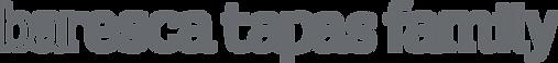 baresca tapas family logo.png