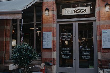 baresca front door.jpg