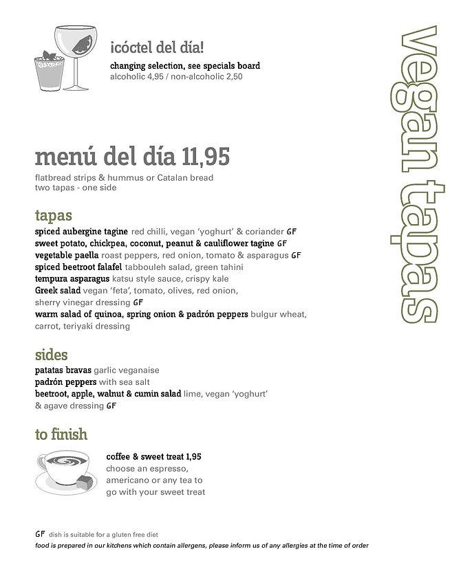 Vegan Del Dia-page-001.jpg