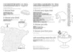 Escabeanies-page-001.jpg