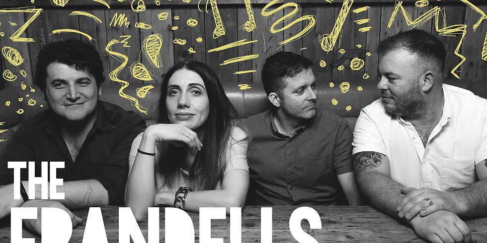 the frandells