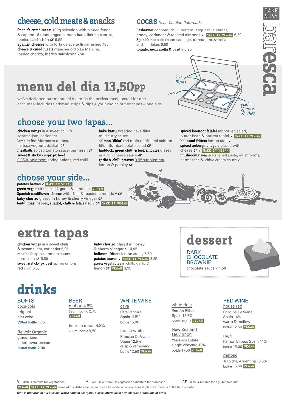 11915_baresca_takeaway menu_UPDATE sept2