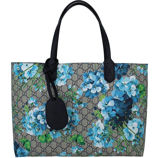 Gucci Blooms Shopper
