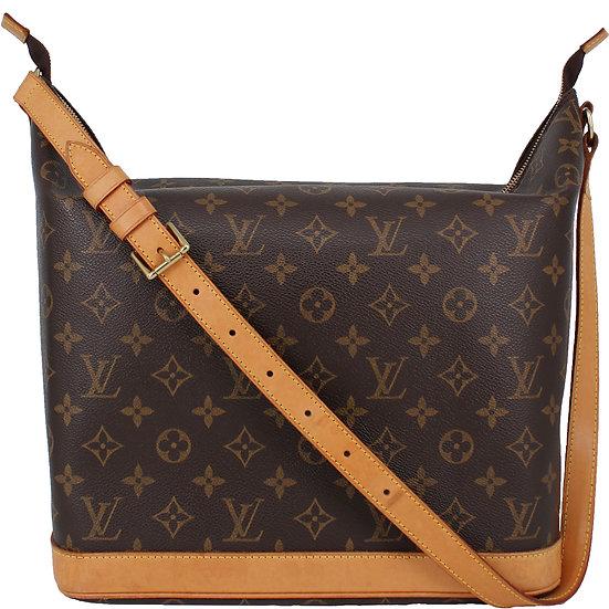 Louis Vuitton Amfar