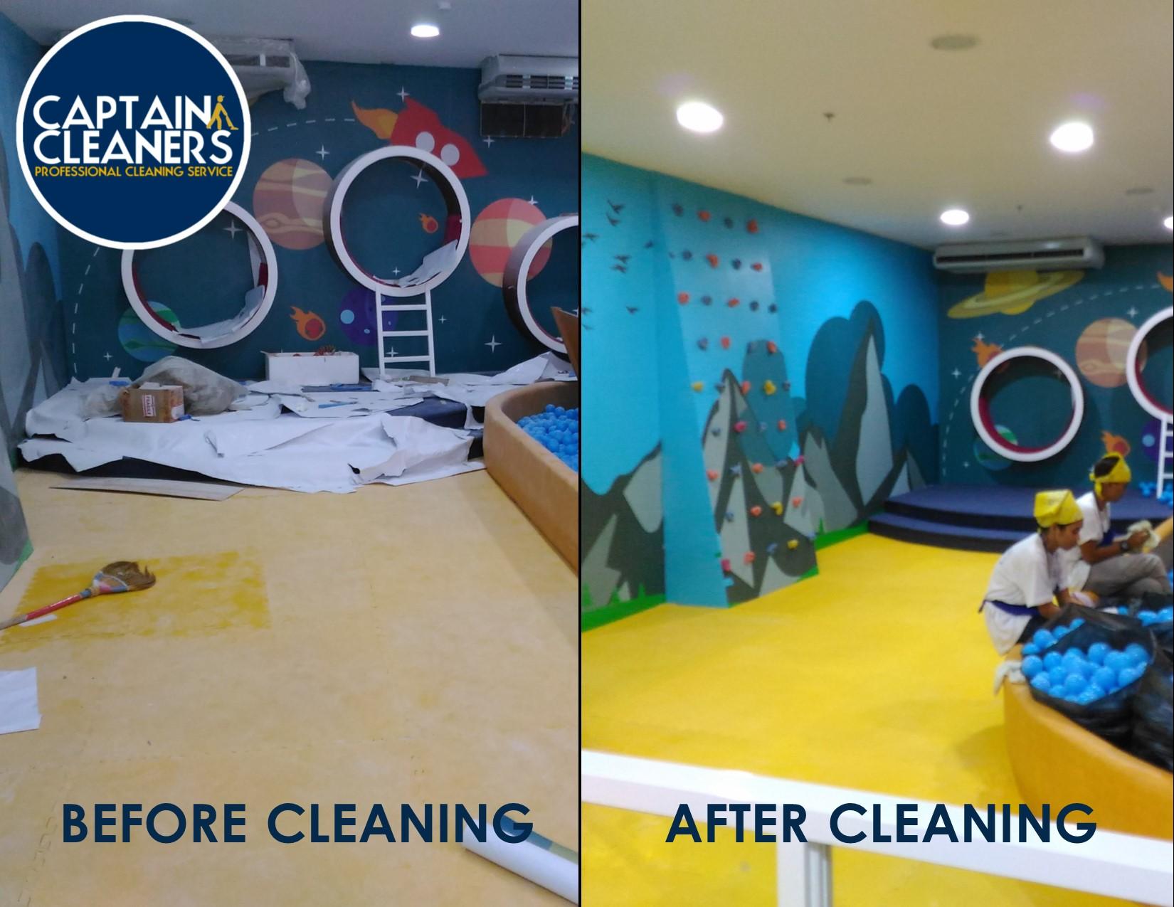 housekeeping, cleaning, maid, housek