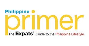 Philippine Primer.jpg