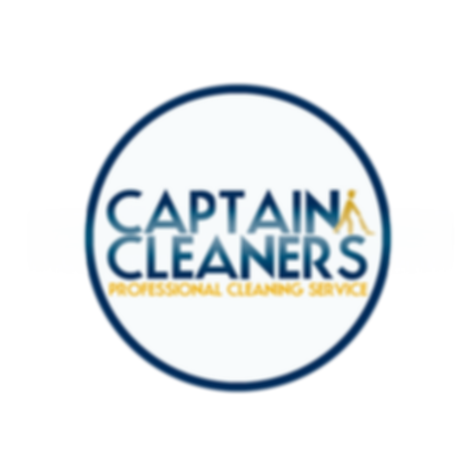 Captain Cleaners Cleaning ServiceCaptain Cleaners